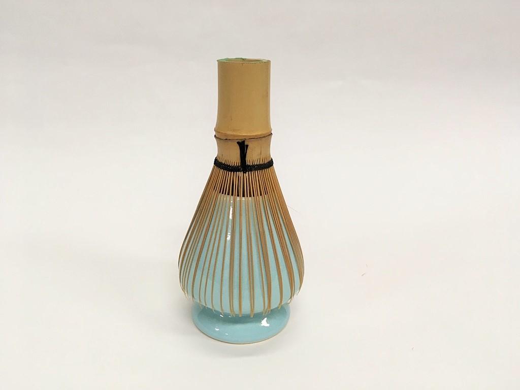 Whisk dressing (color)