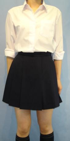 美しい 12H-N01おしゃれな12箱ヒダスカートスクールスカート, 【期間限定!最安値挑戦】:459a2484 --- canoncity.azurewebsites.net