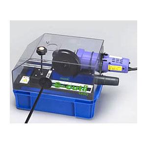 三光精衡所 シャフト切断機 Sカット2 リシャフト工具