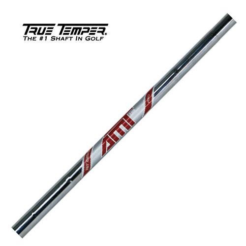 トゥルーテンパー AMT RED #5-PW 6本セット リシャフト時工賃別途必要