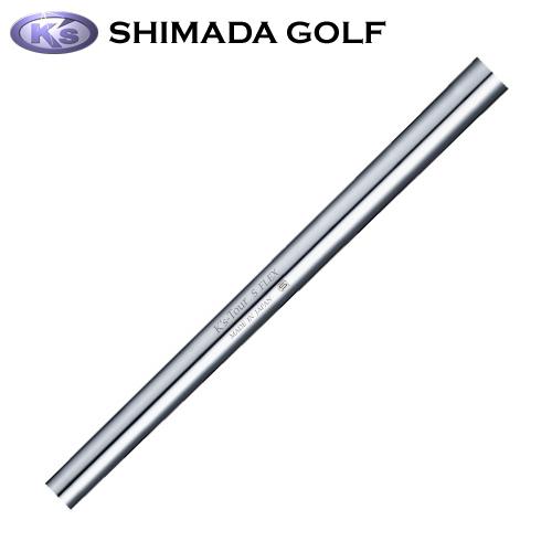 島田ゴルフ製作所 K's-Tour #5-PW 6本セット リシャフト時工賃別途必要