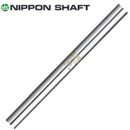 日本シャフト N.S.PRO 850GH #5-PW 6本セット リシャフト時工賃別途必要