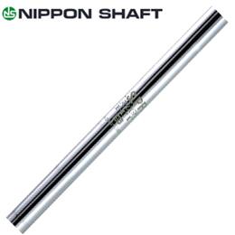 日本シャフト N.S.PRO 950GH HT #5-PW 6本セット リシャフト時工賃別途必要