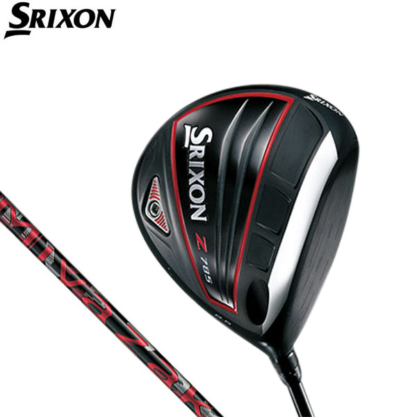 スリクソン ゴルフクラブ Z785 ドライバー 9.5 ミヤザキ シャフト フレックスS 45.25インチ
