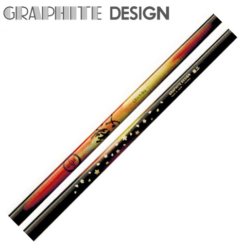 メイルオーダー ゴルフ シャフト GRAPHITE DESIGN 開店祝い 秩父 単体購入不可 グラファイトデザイン 工賃無料