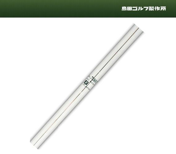 岛田高尔夫 K 铁 7001