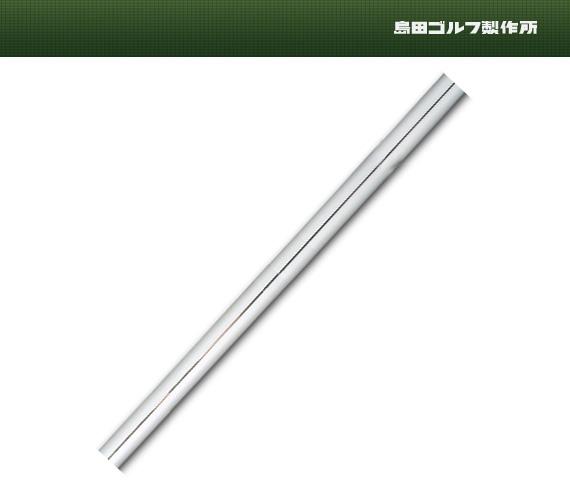 島田高爾夫 Cameron 類型推杆軸 JSP 70 140 (181-P) 142 g