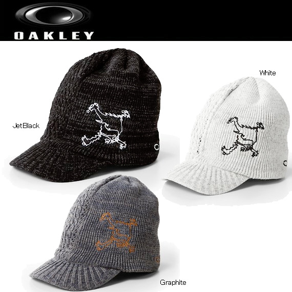 sneakers for cheap best website lace up in where to buy oakley skull cap 082ce 43f2a