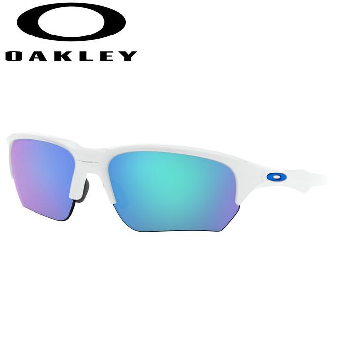 OAKLEY OO9363-0364 FLAK BETA オークリー フラック ベータ US