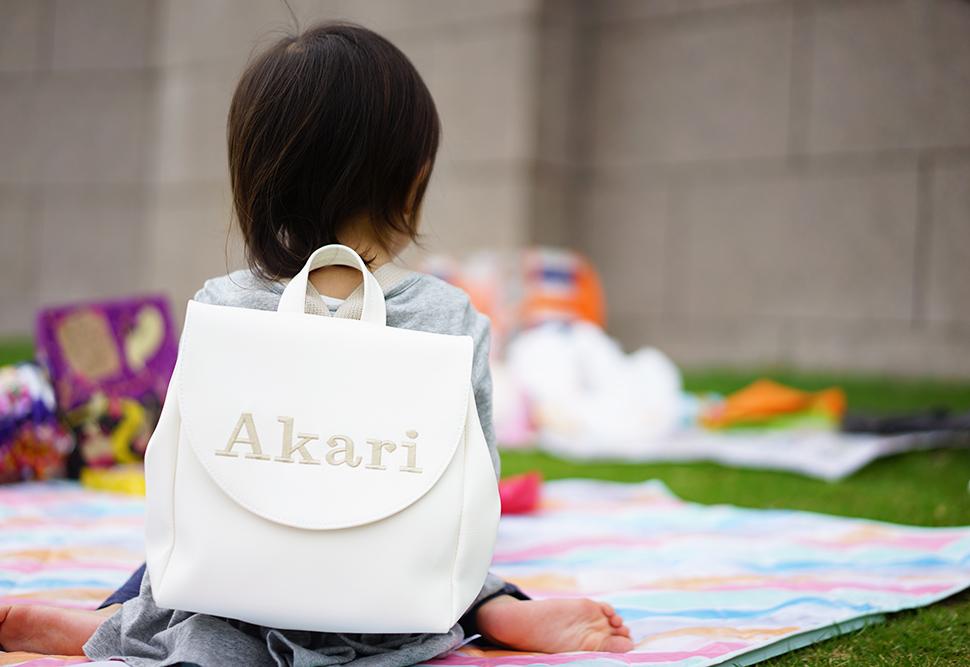 【楽天市場】ベビーリュック「ARUKO」【 赤ちゃん リュック ...