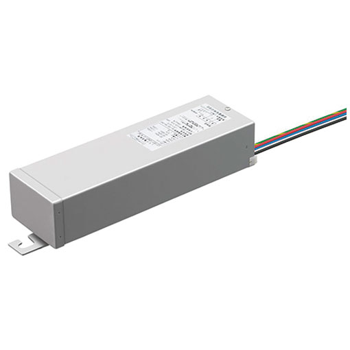 岩崎 LE124060HS1/2.4-A1 (LE124060HS124A1) 電源ユニット