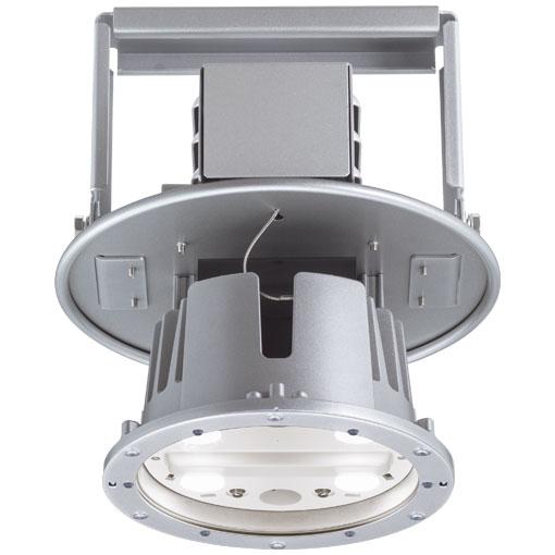 岩崎 EHWP07003M/NSAZ9 (EHWP07003MNSAZ9) LED高天井用照明 レディオック ハイベイ アルファ 特殊環境形 75W中角 昼白色