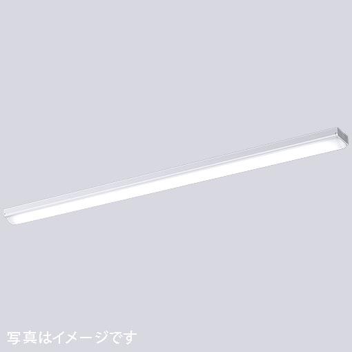 岩崎電気 ELT43201ANPN9 レディオック LEDベースライト (LEDユニット一体形) 40W形トラフ形 昼白色