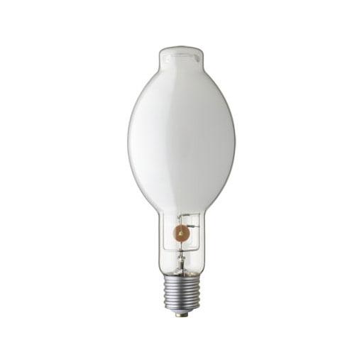 岩崎電気 M360FCELSP2-W/BUD (M360FCELSP2WBUD) FECセラルクスエースPRO2 (垂直点灯形) 360W (拡散形)
