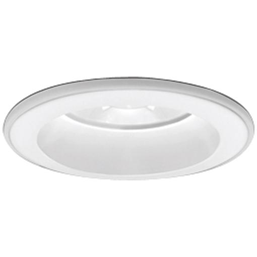 岩崎電気 EDL06712HN/SA1 (EDL06712HNSA1) レディオックLEDダウンライト 軒下用 クラス60 (昼白色) 80°タイプ