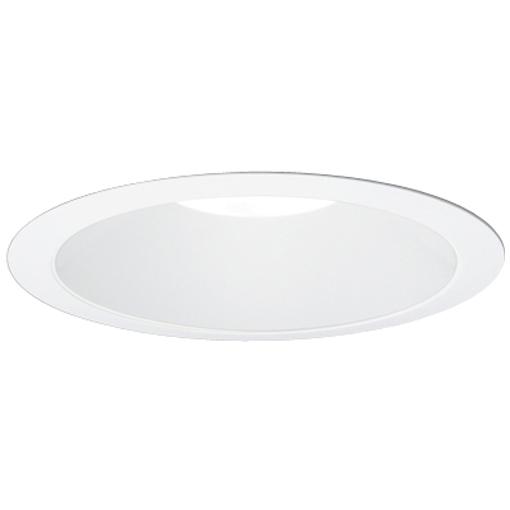 岩崎電気 EDL20003W/NSAN9 (EDL20003WNSAN9) レディオックLEDダウンライト クラス200(昼白色) 100°タイプ