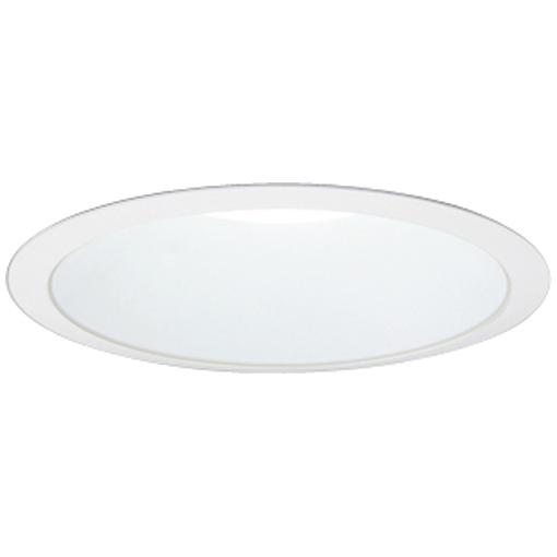 岩崎電気 DL20002W/WWSAN9 (DL20002WWWSAN9) レディオックLEDダウンライト クラス200(温白色) 100°タイプ