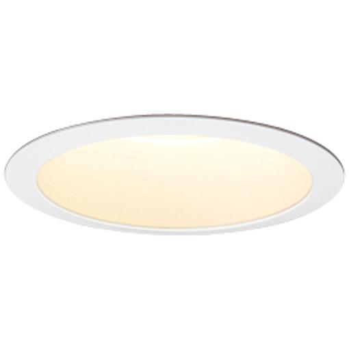 岩崎電気 EDL20001W/LSAN9 (EDL20001WLSAN9) レディオックLEDダウンライト クラス200(電球色) 100°タイプ