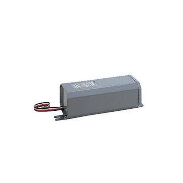 岩崎電気 MC3.6CC2A(B)352 (MC36CC2AB352) FECセラルクスエース用安定器 360W用 一般形高力率 200V