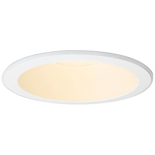 岩崎電気 EDLW15003W/LSAN9 (EDLW15003WLSAN9) レディオックLEDダウンライト 軒下用 クラス150 (電球色) 100°タイプ