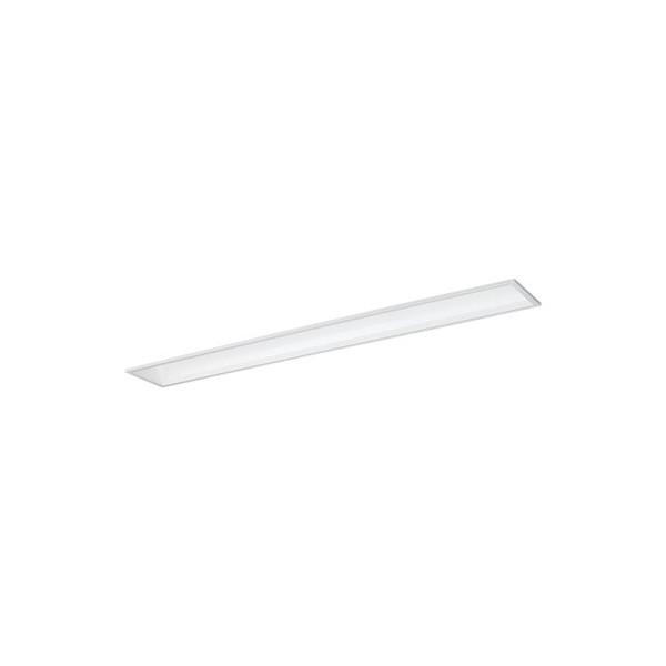 【2018年製 新品】 岩崎電気 ELM42501BNPN9 レディオック LEDベースライト 岩崎電気 (LEDユニット一体形) 40W形埋込形 ELM42501BNPN9 昼白色, バルジ- Bulge:05903455 --- rekishiwales.club