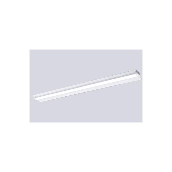 岩崎電気 ELR45201BNPNS9 レディオック LEDベースライト (LEDユニット一体形) 40W形笠付形 昼白色