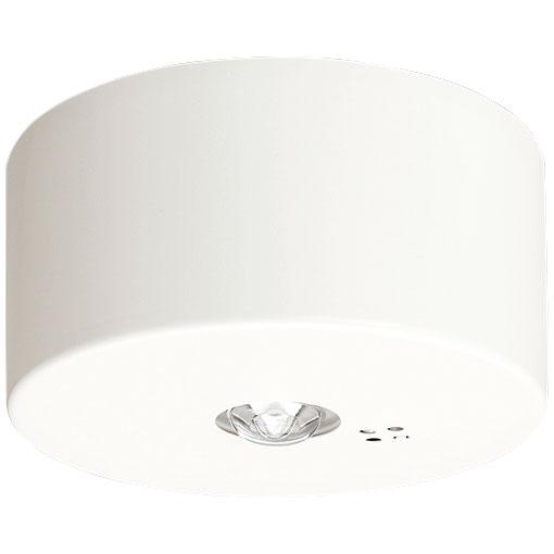 岩崎電気 EAD13001 レディオック LED非常用照明器具 LED低天井用(~3m) 5000K相当(昼白色)