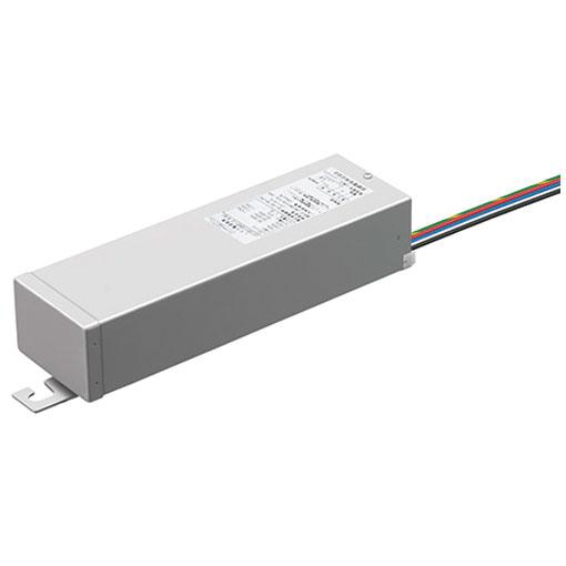 岩崎電気 LE119090HS1/2.4-A1 (LE119090HS124A1) 電源ユニット レディオックLEDアイランプSP-W 77W用