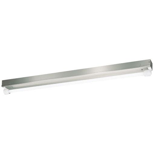 岩崎電気 ELTW40151APFH9 防雨形・防湿形直管LEDランプ LDL40用ベースライト トラフ形 固定出力形 昼白色タイプ