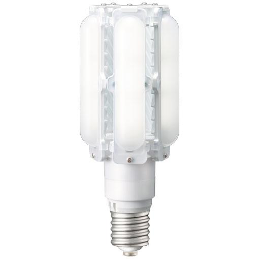 岩崎電気 LDTS70N-G-E39 (LDTS70NGE39) レディオックLEDライトバルブ 70W 昼白色