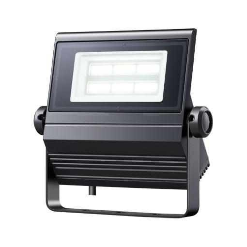 岩崎電気 ECF0485D/SA1/2/2.4/DG 『ECF0485DSA1224DG』 昼光色タイプ 40W 超広角タイプ ダークグレイ