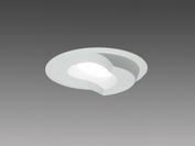 三菱電機 EL-D16/2(201WM)AHZ LED照明器具 LEDダウンライト(MCシリーズ) Φ125 ウォールウォッシャ 『ELD162201WMAHZ』