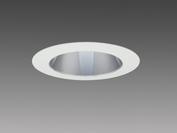 三菱電機 EL-D21/3(101WM)AHZ LED照明器具 LEDダウンライト(MCシリーズ) Φ150 グレアソフト 銀色コーン遮光45°『ELD213101WMAHZ』