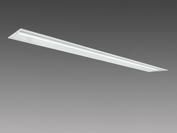 三菱電機 MY-B950335/N AHTN ベースライト 埋込形 下面開放タイプ 300幅 昼白色(5,000lm)FLR110形x1灯 節電タイプ 『MYB950335NAHTN』