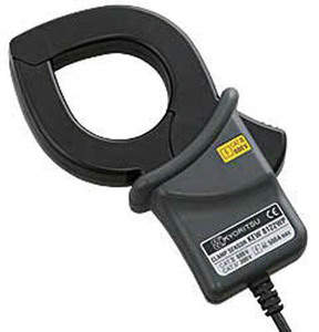 共立電気計器 KEW8122WP 負荷電流検出型 500A 防滴対応 『8122WP共立』 KYORITSU