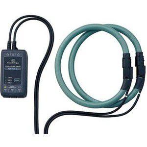 共立電気計器 KEW8129-02負荷電流検出型 フレキシブル 2ch用 3000A『KEW812902共立』『8129-02共立』 KYORITSU