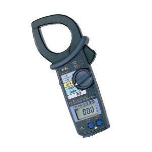 共立電気計器 MODEL2002R交流電流測定用クランプメータ 『2002R共立』 KYORITSU