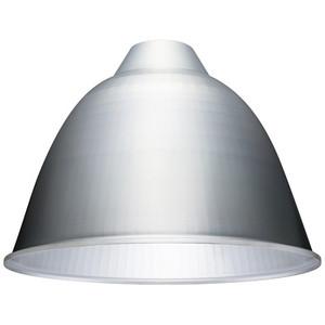 岩崎 SAW713Z (SAW713Z) ◆配光可変形セード アイエジホー HIDランプ660W~1000W E39(増反射膜)