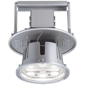 岩崎  EHCL10003W/NSAZ9  (EHCL10003WNSAZ9)  LED高天井用照明 レディオック ハイベイ アルファ 一般形 111W広角 昼白色
