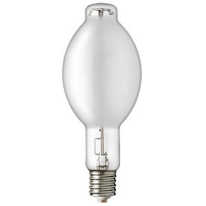 岩崎電気 M230FCTW-W/BUD (M230FCTWWBUD) ツインセラルクス(垂直点灯)230W白色・拡散形