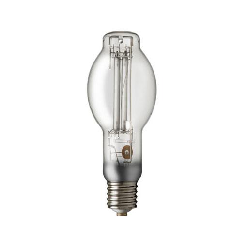 岩崎電気 NH220TW-LS (NH220TWLS) =長寿命= ツインサンルクスエース 220W 透明形 NH220TW-LS