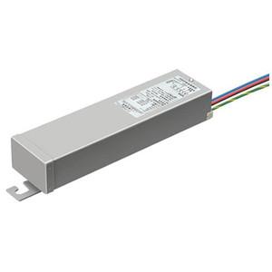 岩崎 LE057035HS1/2.4-A2 (LE057035HS124A2) LEDライトバルブ専用電源ユニット (72W適合)