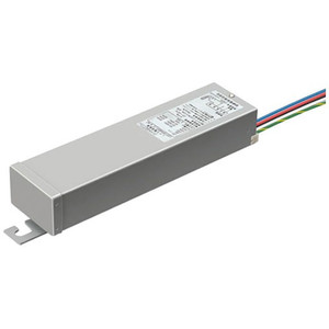 岩崎 LE040025HS1/2.4-A2 (LE040025HS124A2) LEDライトバルブ専用電源ユニット (72W適合)