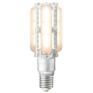 岩崎 LDTS72L-G-E39C (LDTS72LGE39C) レディオックLEDライトバルブ72W(E39) 3000K電球色