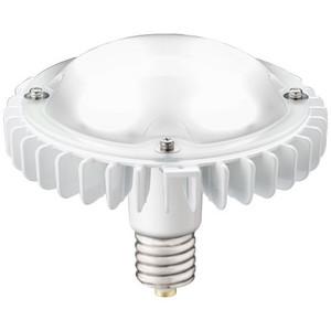 岩崎 LDRS100N-H-E39/SA (LDRS100NHE39SA) LEDアイランプSP100W(E39) 5000K昼白色