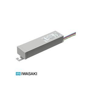 岩崎 LE072044HS1/2.4-A2 (LE072044HS124A2)LEDライトバルブ専用電源ユニット (72W適合)