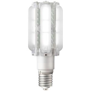 岩崎 LDTS87N-G-E39C (LDTS87NGE39C) レディオックLEDライトバルブ87W(E39) 5000K昼白色