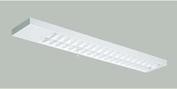 三菱 YXH4072AF LVPN(FHF) 蛍光灯ベース ランプ長寿命器具 定格出力32W形 (YXH4072AFLVPNFHF)