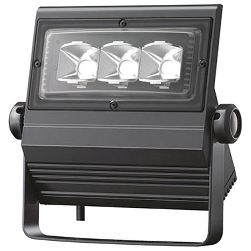 岩崎電気 (IWASAKI) ECF0686N/SAN8/DG LED投光器 LEDioc FLOOD NEO (レディオック フラッド ネオ) 60W 広角タイプ 昼白色タイプ 『ECF0686NSAN8DG』