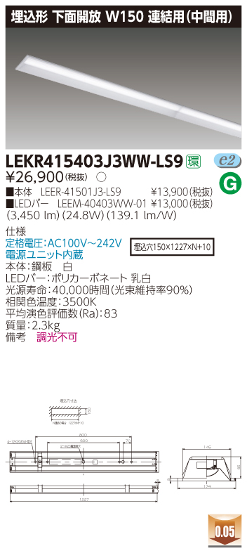 e8c491efb2b34 http   en.vpshostingpromo.com denchiya-bekkan 18100jplpea723hp ...